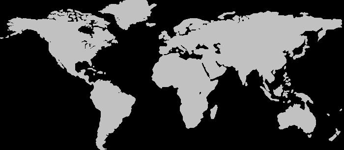 il mondo di duregger group