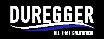 Duregger Group – Mangimi per animali da reddito Logo
